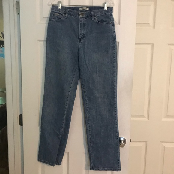 7d3450c6 Lee Jeans | Womens Size 10 Long | Poshmark